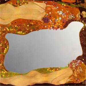 espejos-arte-300x300