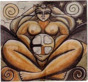 0c17c-ciclomenstrual-yoga