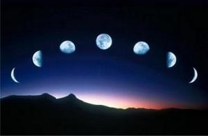 7eb5d-ciclos_lunares3