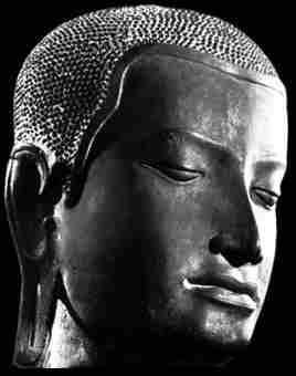 Príncipe Siddharta: mitología y Buda  (6/6)