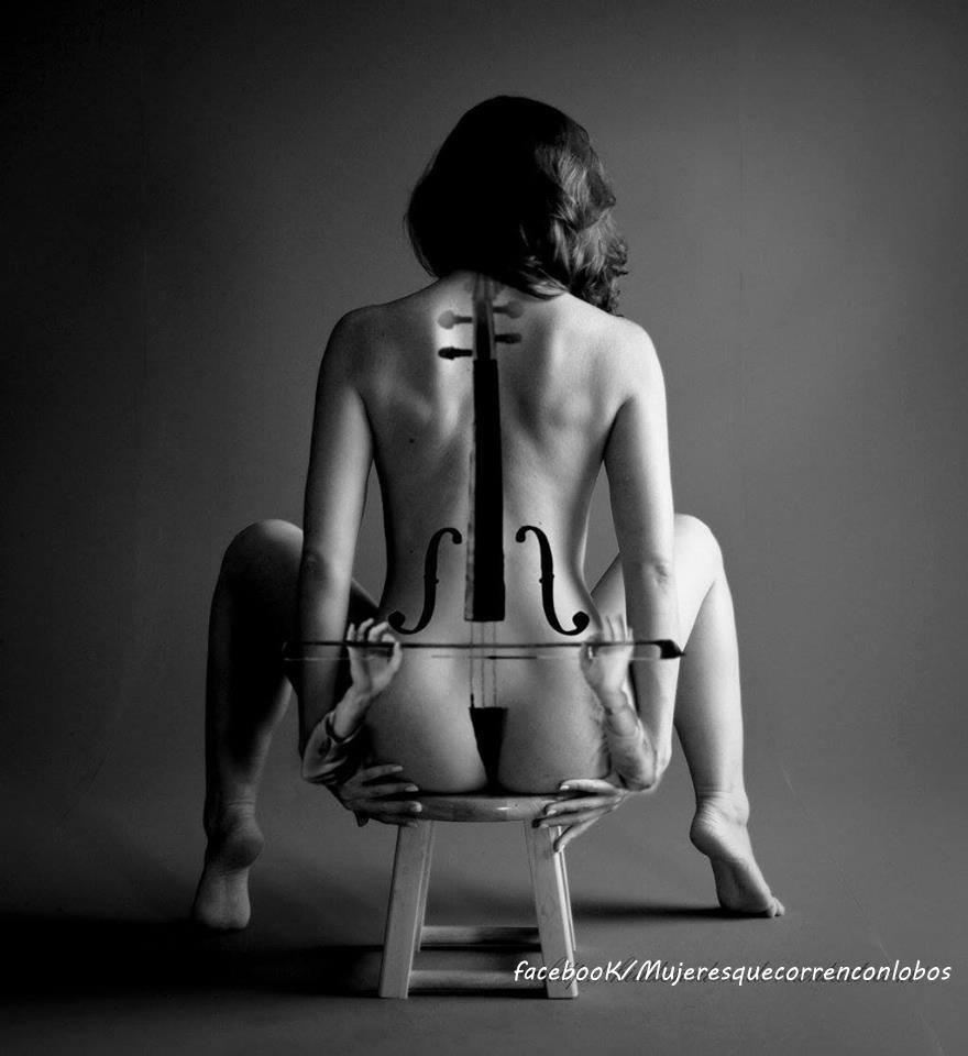 Erotismo para mujeres (II). Anaïs Nim  (4/4)