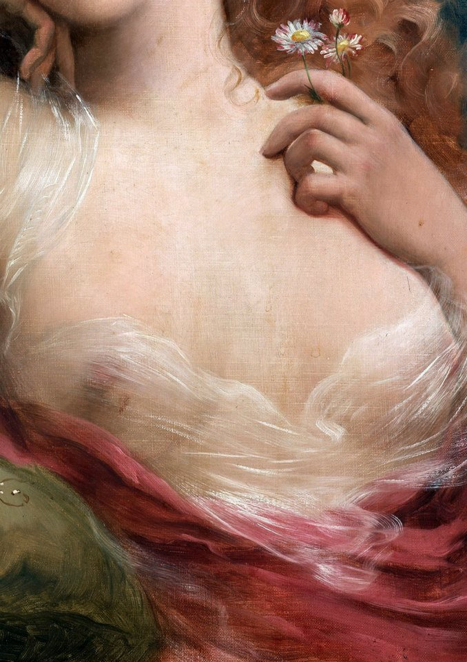 Hombres lunares en sextil a mujeres lilith
