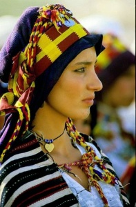 berber2