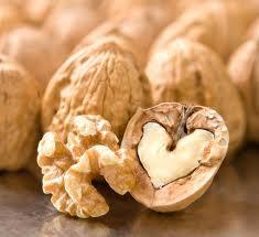 NUECES CORAZON