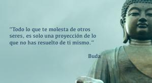 buda1