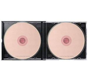 senos cd
