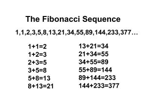 fibonaci-rulet