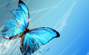 blue_butterfly_by_crazthonfry