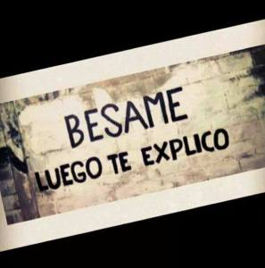 BESAME