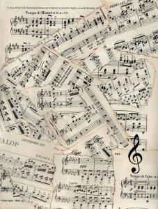 partitura-caos