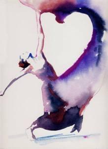 danza-corazon