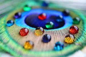gotas-de-colores