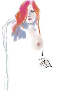 mujer-perfil